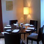 Feng Shui Restaurant